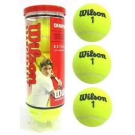 Wilson Championship