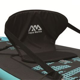 Aqua Marina Ülés