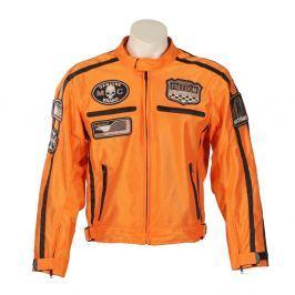 BOS 6488 narancssárga S - narancssárga