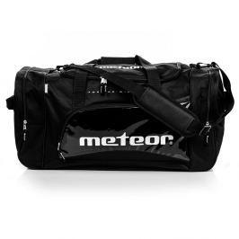 Meteor Odyn fekete
