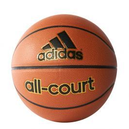 Adidas All Court X35859 - 6. nagyság