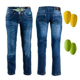 W-TEC B-2012 27-28 - kék