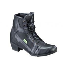 W-TEC NF-6092 36 - fekete
