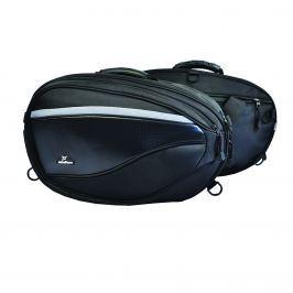 Rebelhorn Bags II