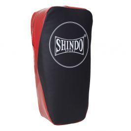 Shindo Sport Pao