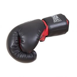 Shindo Sport boxkesztyű Shindo Sport M (8oz)