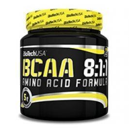 Biotech BCAA 8:1:1 300G
