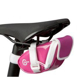 Crops Gina 04-XS rózsaszín