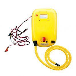 Aqua Marina Elektromos pumpa