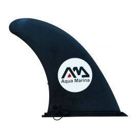 Aqua Marina paddleboard uszony