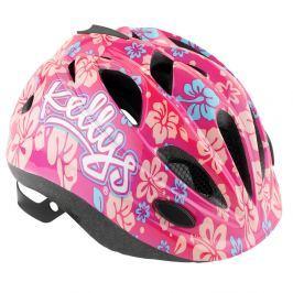 Kellys BUGGIE S - rózsaszín