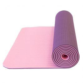 Yate Yoga Mat TPE