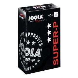 Joola Super-P