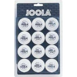 Joola Training fehér