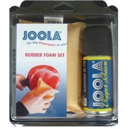 Joola Clipper tisztítószett