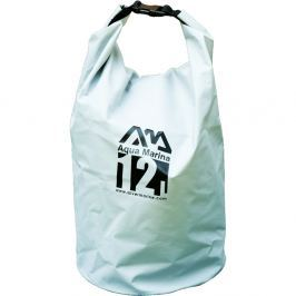 Aqua Marina Simple Dry Bag 12l szürke