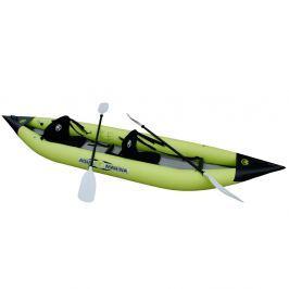 Aqua Marina K1 kétszemélyes