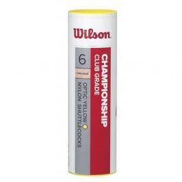 Wilson Wilson Champion 6 db - 78 közepes