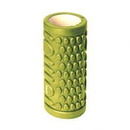 Laubr Yoga Roller zöld