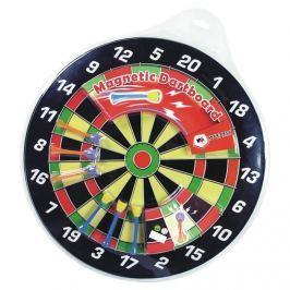 Win.Max mágneses darts