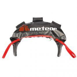 Meteor BB20