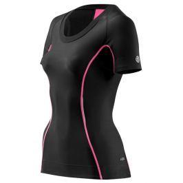Skins Bio A200 S - fekete-rózsaszín