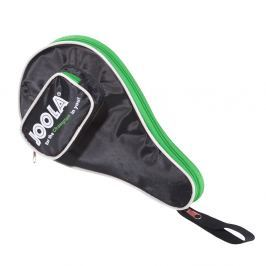 Joola Pocket zöld-fekete