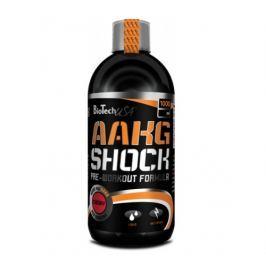 Biotech AAKG narancs