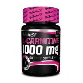 Biotech carnitine