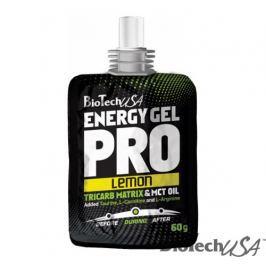 Biotech Energy citrom