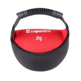 inSPORTline Bell-bag 2 kg