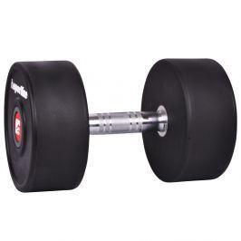 inSPORTline Profi 28 kg