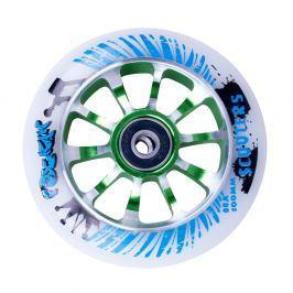 Fox Pro Raw 03 100 mm fehér-zöld