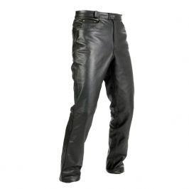 Spark Jeans L - fekete