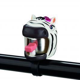 Crazy Safety Biciklicsengő Zebra