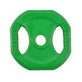 inSPORTline guims súlytárcsa Pump 2,5 kg