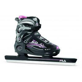 Fila FILA Wizy Speed Ice G 2012 M(32-35)