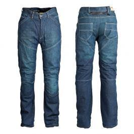 Roleff Kevlar 30/S - kék