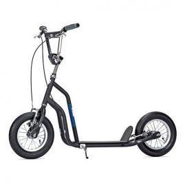 Yedoo Roller Ox fekete-kék