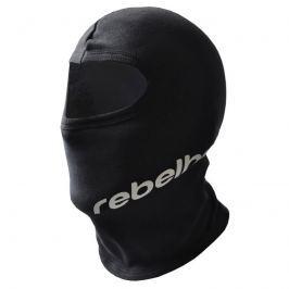 Rebelhorn Multifunkciós védőmaszk