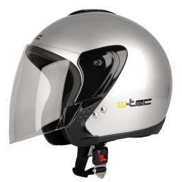 W-TEC MAX617 XS (53-54) - ezüst
