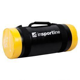 inSPORTline Erősítő edző zsák Body Bag