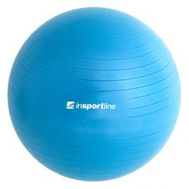 inSPORTline Top Ball 85 cm kék