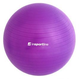 inSPORTline Top Ball 65 cm lila