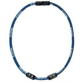 Trion:Z TRION:Z Necklace S - kék
