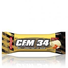 Nutrend Compress CMF 34 banán