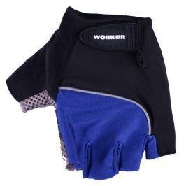 WORKER S900 XL - kék