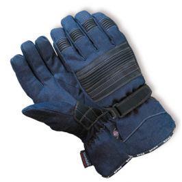 Spike TWG-00G52 2XL - kék