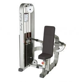 Body-Solid STM-1000G/2
