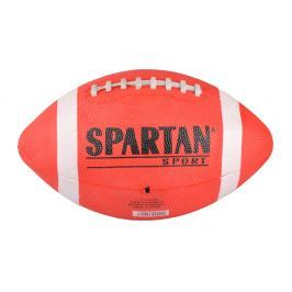 Spartan Amerikai futball labda narancssárga